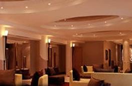 hotelresortlightingjpg1462158076.jpg