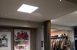 luminoussurfacelightsjpg1462158545.jpg