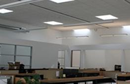 officespacelightingjpg1462158749.jpg