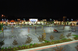 parkinglotlightingjpg1462160524.jpg