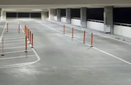 parkingstructurelightingjpg1462160743.jpg