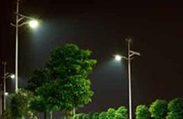 parksrecreationlightingjpg1462160927.jpg