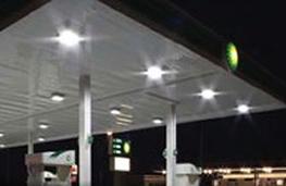 petroleumcstorelightingjpg1462161125.jpg