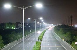 roadwaylightsjpg1462161650.jpg