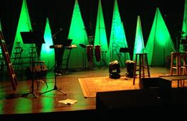 stagetheatereffectlightsjpg1462162276.jpg