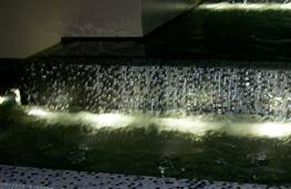 waterprooflightsjpg1462165480.jpg