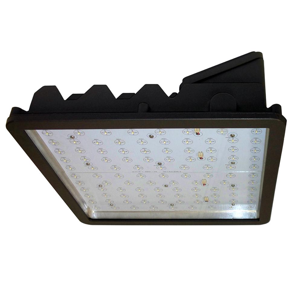 Multi GI Series LED Area Light