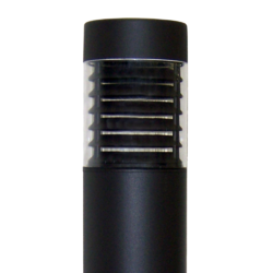 Xsite Bollard AM3 Series