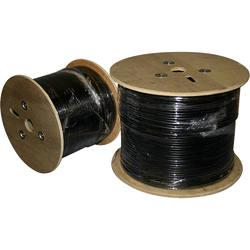 Orion Bulk Power Cable Series